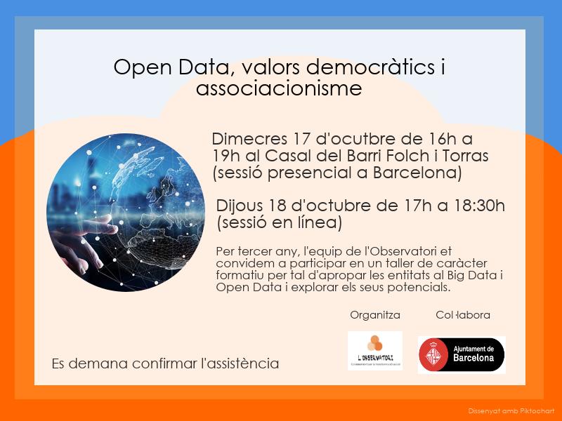 Targeto-OpenDataok