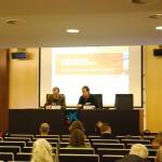 4a sessió Cicle Canvi d'Època al Tercer Sector - Col.laboració-5