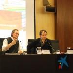 4a sessió Cicle Canvi d'Època al Tercer Sector - Col.laboració-6
