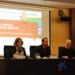 4a sessió Cicle Canvi d'Època al Tercer Sector - Col.laboració-10