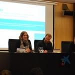 4a sessió Cicle Canvi d'Època al Tercer Sector - Col.laboració-11