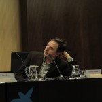 2na sessió Cicle Canvi d'Època al Tercer Sector - Complicitat Social-8
