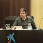 2na sessió Cicle Canvi d'Època al Tercer Sector - Complicitat Social-10