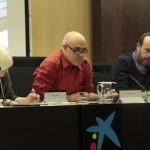 2na sessió Cicle Canvi d'Època al Tercer Sector - Complicitat Social-21