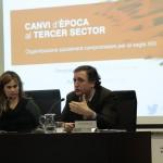 2na sessió Cicle Canvi d'Època al Tercer Sector - Complicitat Social-4