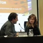 2na sessió Cicle Canvi d'Època al Tercer Sector - Complicitat Social-5