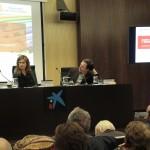 2na sessió Cicle Canvi d'Època al Tercer Sector - Complicitat Social-7