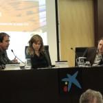2na sessió Cicle Canvi d'Època al Tercer Sector - Complicitat Social-9
