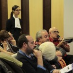 2na sessió Cicle Canvi d'Època al Tercer Sector - Complicitat Social-16