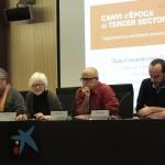 2na sessió Cicle Canvi d'Època al Tercer Sector - Complicitat Social-14