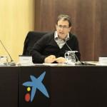 Sessió Cloenda Cicle Canvi d'Època al Tercer Sector - Impacte -05