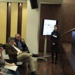 Sessió Cloenda Cicle Canvi d'Època al Tercer Sector - Impacte -08
