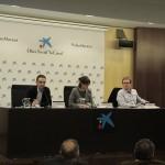 Sessió Cloenda Cicle Canvi d'Època al Tercer Sector - Impacte -10
