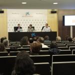 Sessió Cloenda Cicle Canvi d'Època al Tercer Sector - Impacte -11