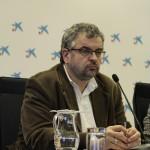Sessió Cloenda Cicle Canvi d'Època al Tercer Sector - Impacte -14