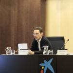 Sessió Cloenda Cicle Canvi d'Època al Tercer Sector - Impacte -16